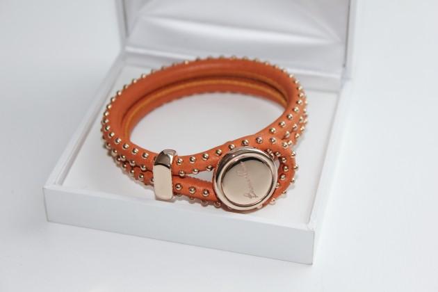 Smycken-9291