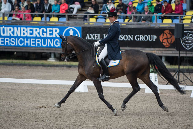 Falsterbo Dressyr-1115