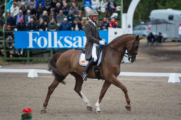Falsterbo Dressyr-1144