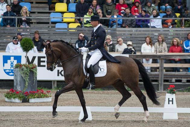 Falsterbo Dressyr-1179