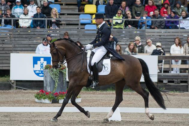 Falsterbo Dressyr-1180