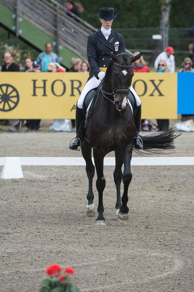 Falsterbo Dressyr-1220