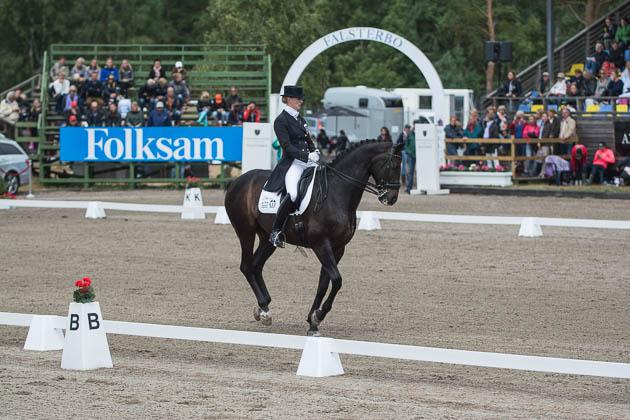 Falsterbo Dressyr-1251