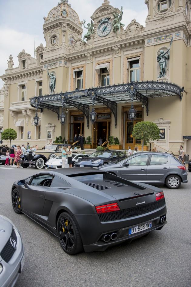 Monaco-0459
