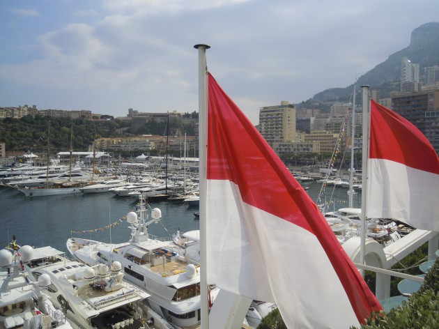Monaco-0567