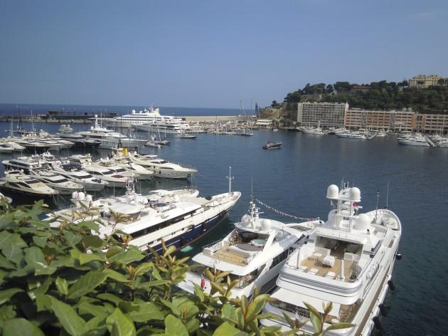Monaco-0569