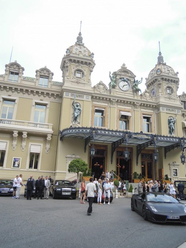 Monaco-0646
